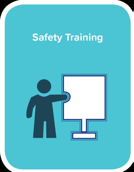 Safety Training